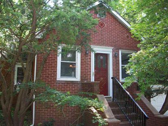 591 Old York Rd, Branchburg, NJ 08876