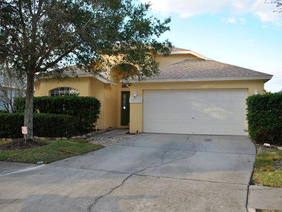 9958 Stockbridge Dr, Tampa, FL 33626