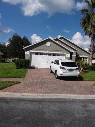 9996 Portofino Dr, Orlando, FL 32832