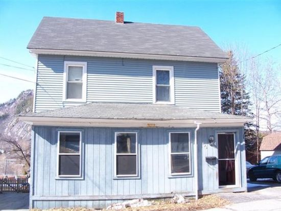 435 High St, Berlin, NH 03570