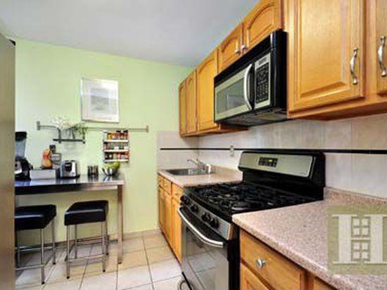 340 Haven Ave APT 2K, New York, NY 10033