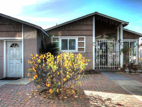 223 Chalet Ave, San Jose, CA 95127