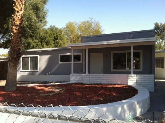 68384 Walker St, Cathedral City, CA 92234