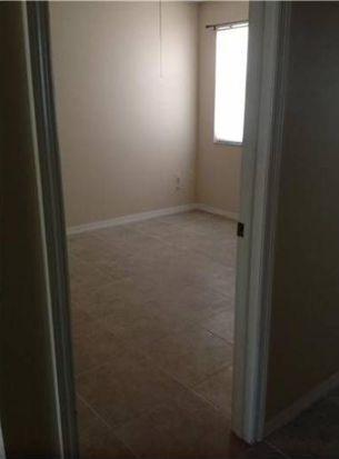 13875 SW 64th St, Miami, FL 33183