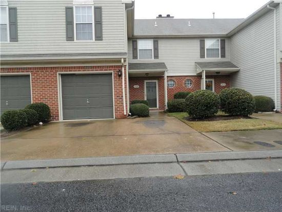 3608 Old Spice Ct, Chesapeake, VA 23321