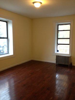 1251 Olmstead Ave, Bronx, NY 10462