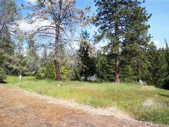 661 Forest Meadows Dr, Murphys, CA 95247