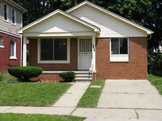 14896 Steel St, Detroit, MI 48227