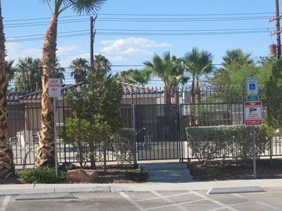 252 Floating Lily Ct, Las Vegas, NV 89106