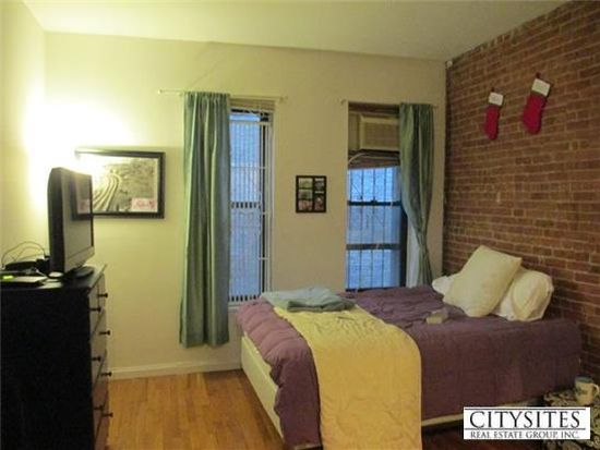 1830 2nd Ave APT 4A, New York, NY 10128