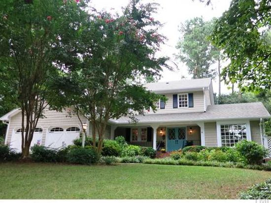 705 Vick Ave, Raleigh, NC 27612