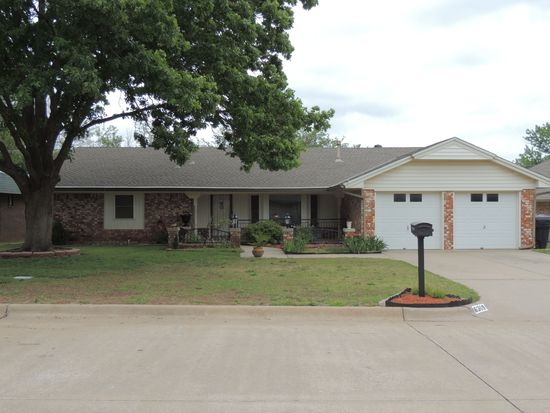 6309 NW 85th St, Oklahoma City, OK 73132