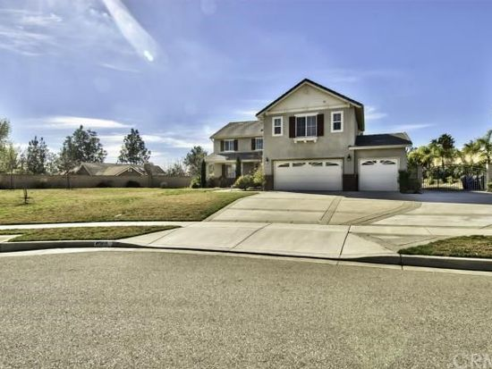 6288 Ashton Ct, Rancho Cucamonga, CA 91739
