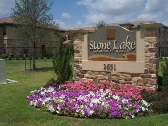 2645 Lake Point Dr APT 1222, Grand Prairie, TX 75050
