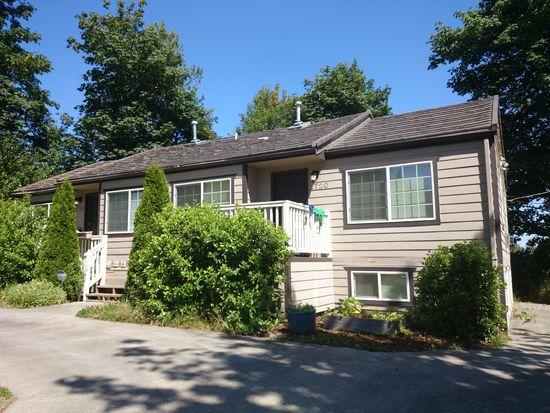 2718 E Olive St, Seattle, WA 98122