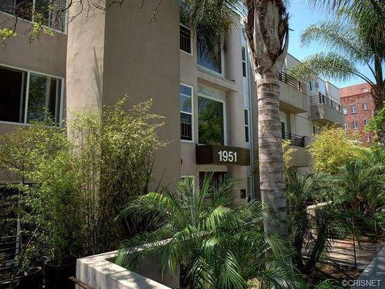 1951 N Beachwood Dr APT 304, Los Angeles, CA 90068