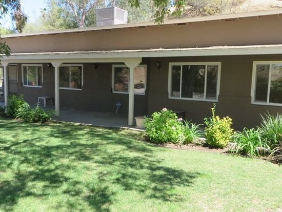 9718 Rotta Ave, Sunland, CA 91040