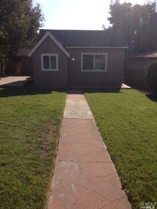 843 Benicia Rd, Vallejo, CA 94591
