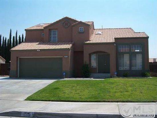 12395 Stillwater Dr, Victorville, CA 92395