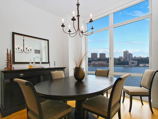 80 Riverside Blvd APT 19E, New York, NY 10069
