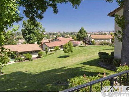 17448 Plaza Otonal, San Diego, CA 92128