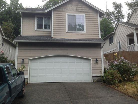 7916 Delridge Way SW, Seattle, WA 98106