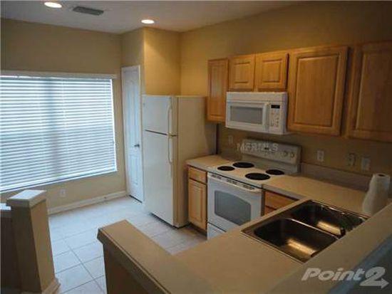 4522 Kennewick Pl, Riverview, FL 33578