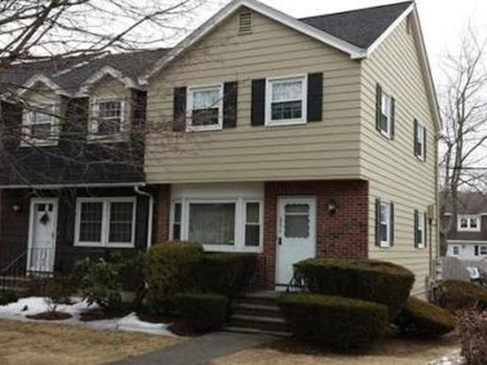 175 Pleasant Valley St APT A, Methuen, MA 01844