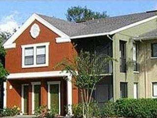 5622 Baywater Dr, Tampa, FL 33615