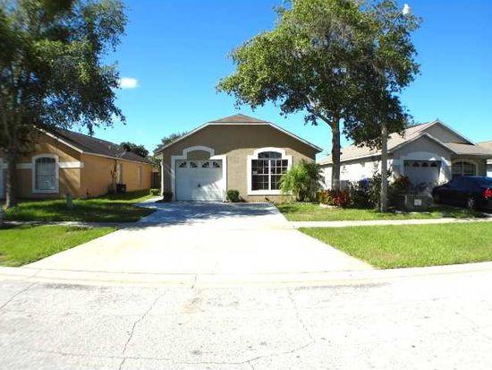 2528 Parsons Pond Cir, Kissimmee, FL 34743