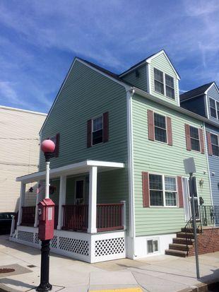 17 Jeffries St, Boston, MA 02128