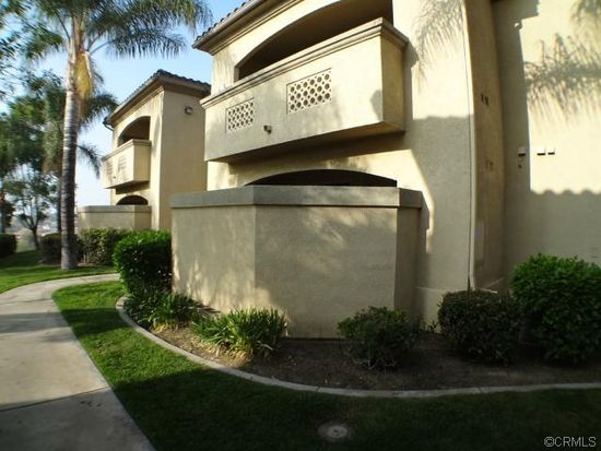 375 Central Ave UNIT 32, Riverside, CA 92507