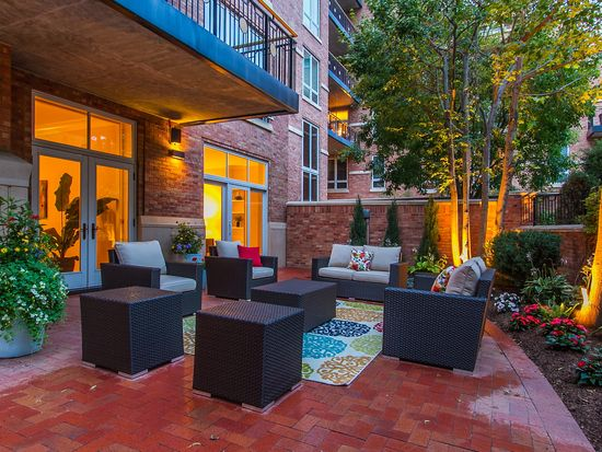 2400 E Cherry Creek South Dr UNIT 106, Denver, CO 80209