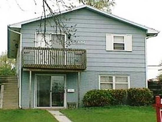 1330 20th Ave SW, Cedar Rapids, IA 52404