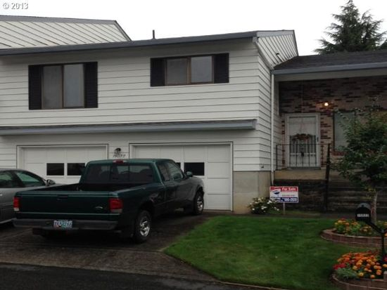 15022 NE Rose Pkwy # 15-A, Portland, OR 97230