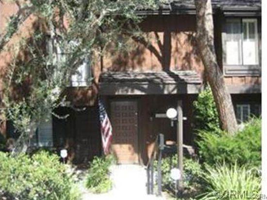 1513 Westmont Dr, San Pedro, CA 90732