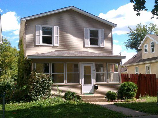 1316 Thomas Ave N, Minneapolis, MN 55411