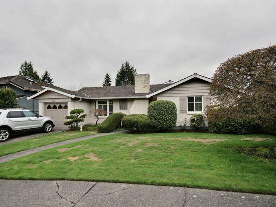 6071 Wellesley Way NE, Seattle, WA 98115