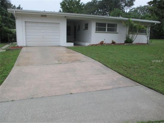1342 Emily Ct, Clearwater, FL 33756
