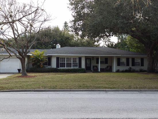 5024 W Dante Ave, Tampa, FL 33629