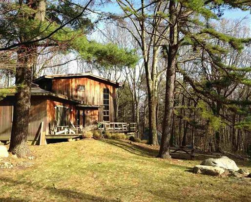 149 Mountain Rest Rd, New Paltz, NY 12561