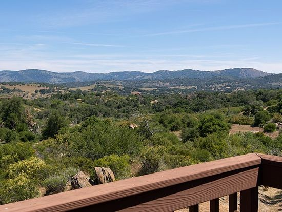3242 Black Oak Ln, Julian, CA 92036