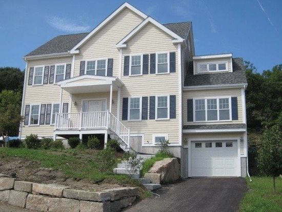 15 Maple Leaf Dr, Hyde Park, MA 02136