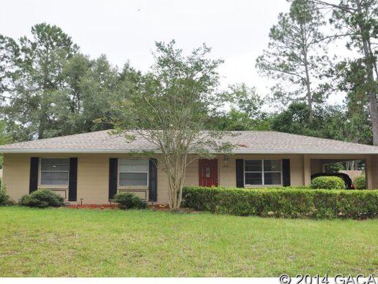 5901 NW 26th St, Gainesville, FL 32653