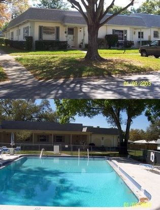 1417 Normandy Park Dr APT 1, Clearwater, FL 33756