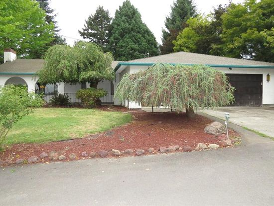 1602 NW 119th St, Vancouver, WA 98685