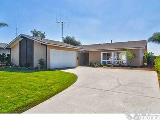 6952 Jackson Dr, San Diego, CA 92119