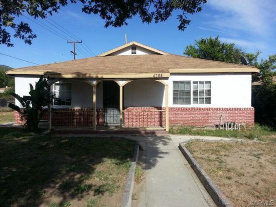 4793 N F St, San Bernardino, CA 92407