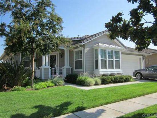 21586 Magnolia St, Walnut, CA 91789