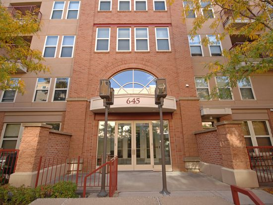 645 N 1st St APT 306, Minneapolis, MN 55401